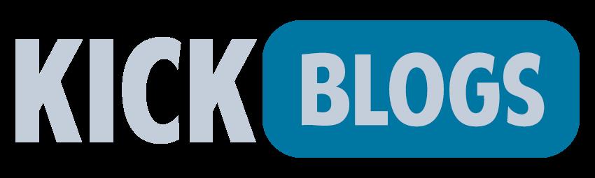 KickBlogs
