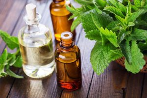 Herbal health and Beauty